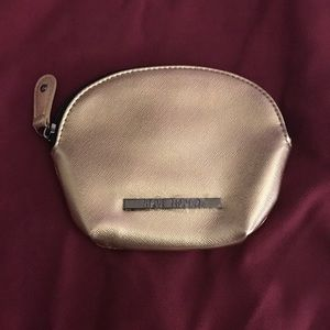 Great Condition Steve Madden bag